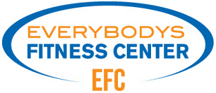 Everybody's Fitness Club Auburn Sturbridge-306x133