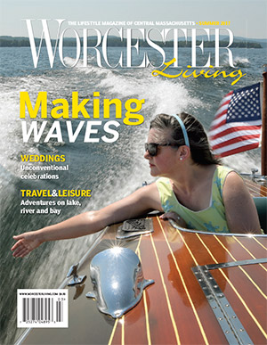 WLM_Summer2017_Cover_Small