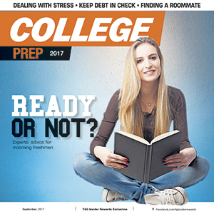 collegeprep-fall2017_Page_01